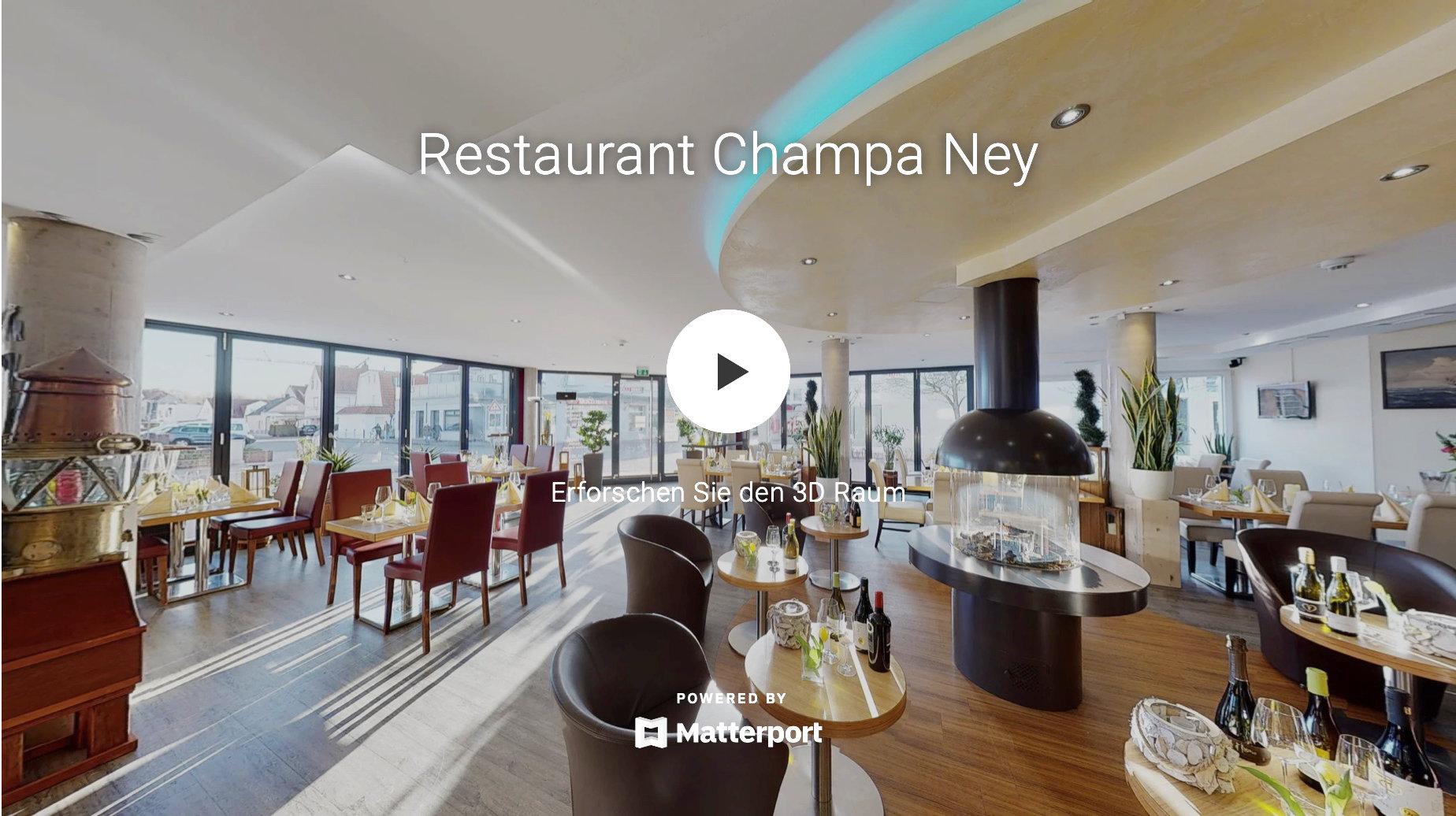 Champa_Ney_home